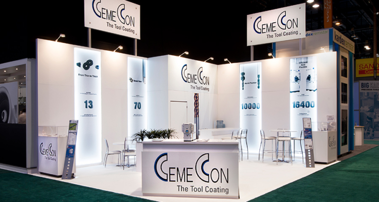 Exhibition Booth Games : The most creative exhibition booth games for visitors