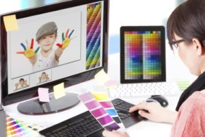 433551-how-to-buy-photo-editing-software