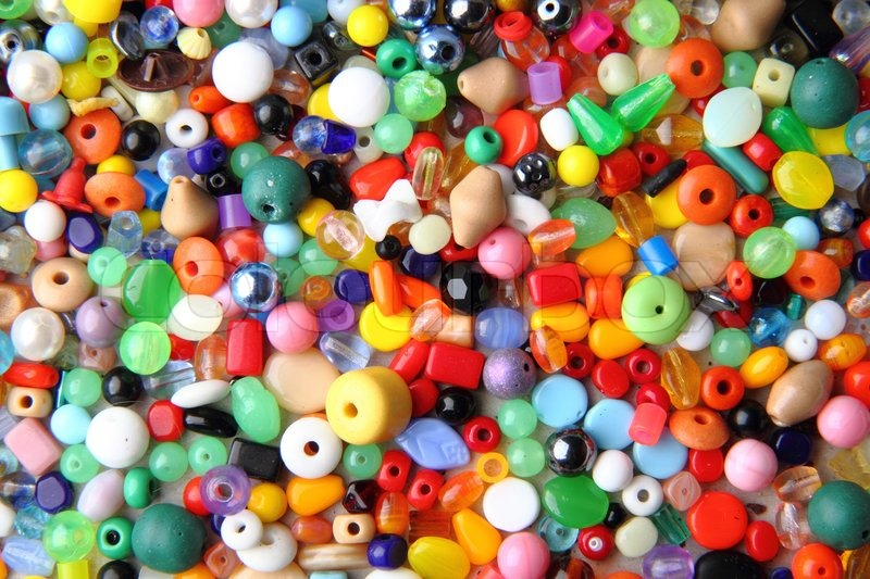 3360619-colro-beads-as-very-nice-toy-background