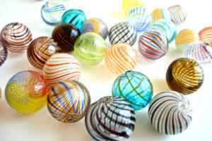 glass-beads-11