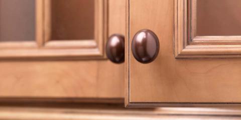 door-locks
