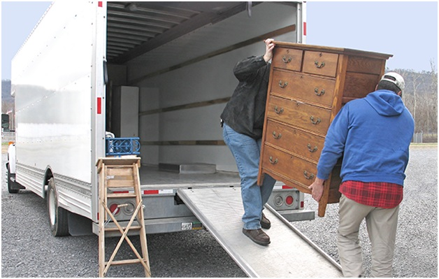 furniture-removal