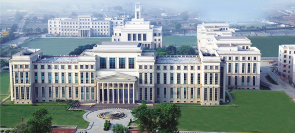 mba-in-lucknow