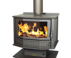 wood-burning-cook-stoves