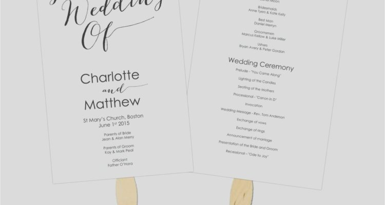 What Are The Different Ways Of Wording An Engagement Party